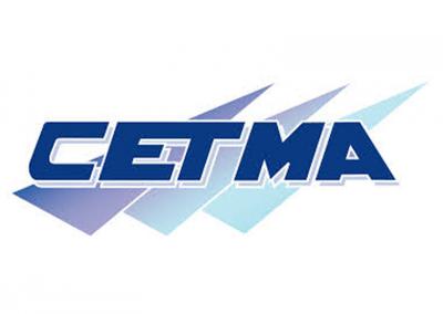 cetma