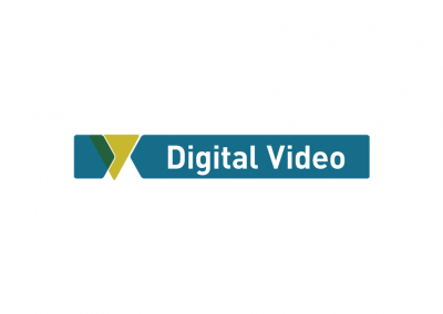 digitalvideo