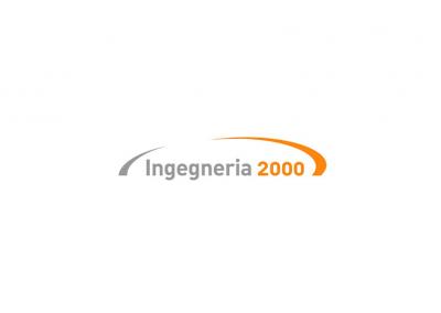 ingegneria2000
