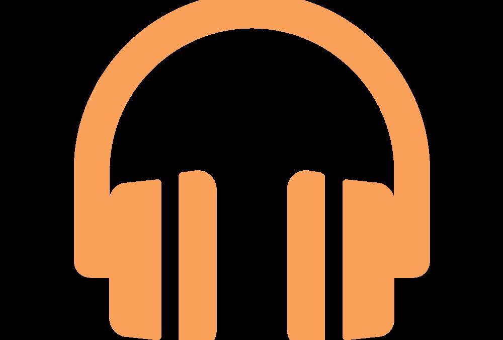 Speaky Musica