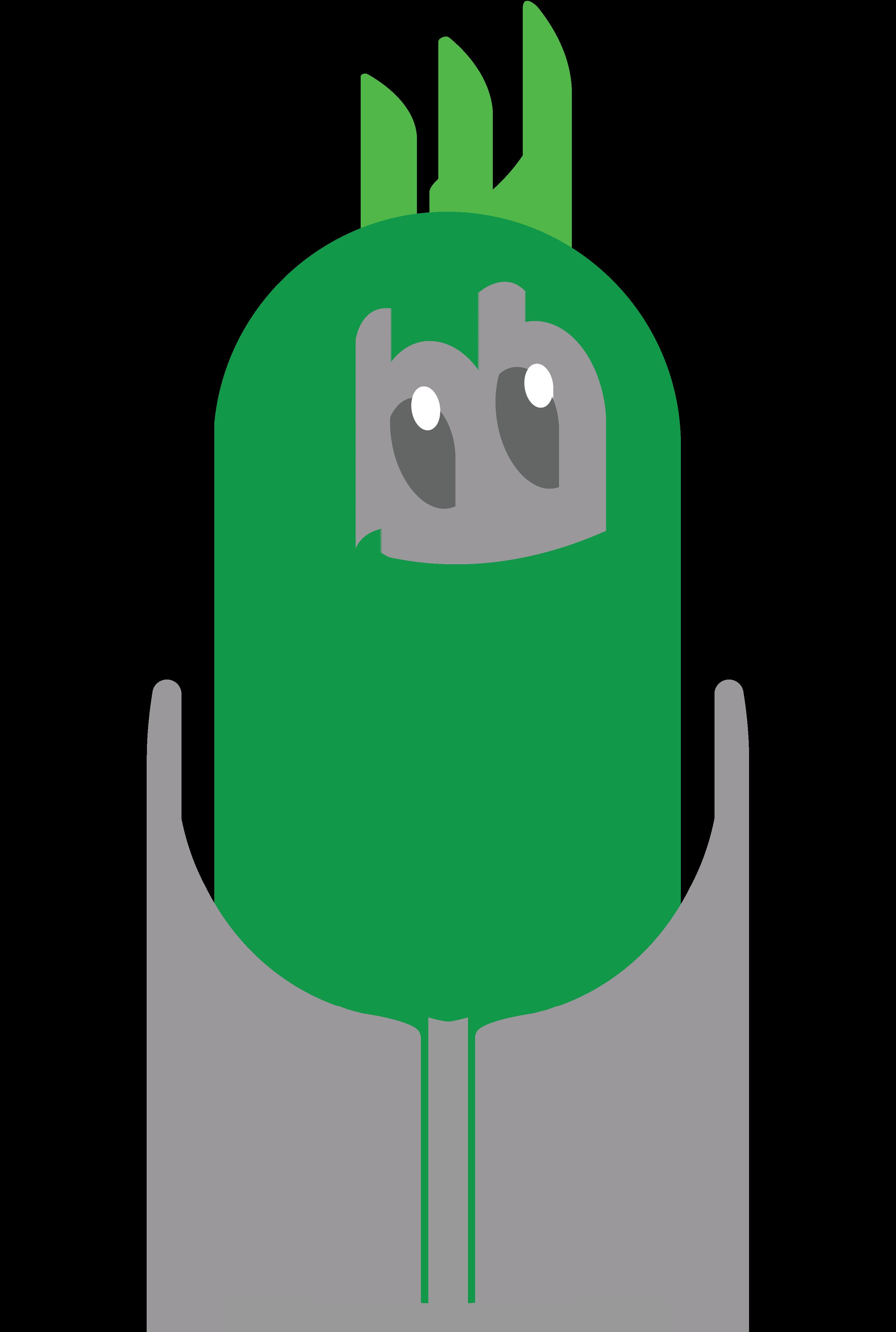 logo di speaky facile