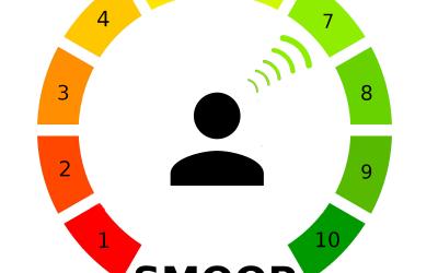 SMOQP –  Objective Speech Quality Measurement System ARTES 4.0