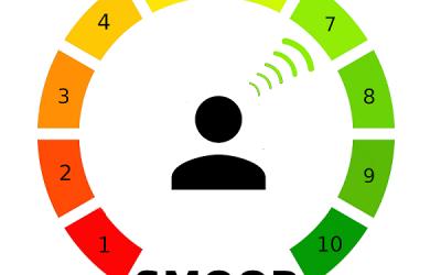 SMOQP – Sistema della Misura Oggettiva della Qualità del Parlato ARTES 4.0